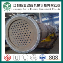 Carbon Steel Boiler Air Preheating Unit