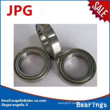 Koyo Items 6300zz 6801zz 6901zz 16001zz Ball Bearing