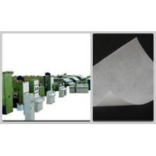 Geotextiles Productionm Line (YYL-ZT)