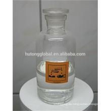Ácido perclórico 70% de grado de reactivo HCLO4 AR / GR / CP