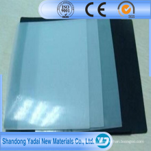 Top+Class+USA+Standard+Smooth+HDPE+Geomembrane+Ponder+Liner