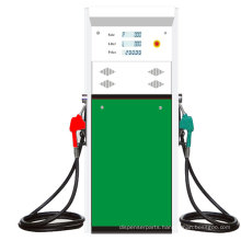 1-2 Nozzles Fuel Dispenser in Painting or S/S Body