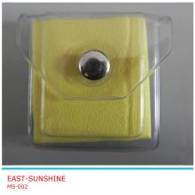 Microfiber Eyewear Cloth (MS-002)