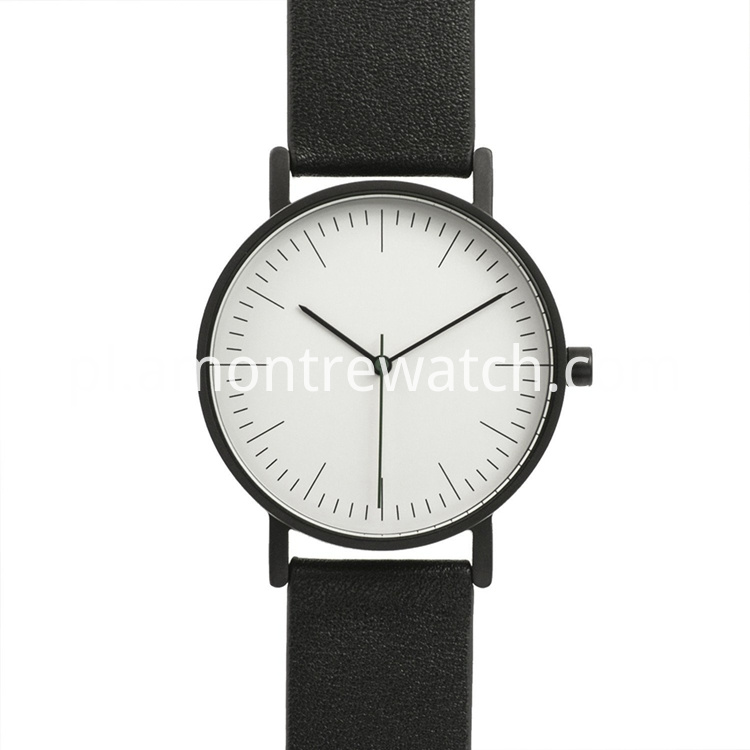 Simple Casual watch
