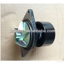 top quality Engine Parts Water Pump for KLQ6796/KLQ6896