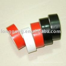 Flame Resistant PVC Tape