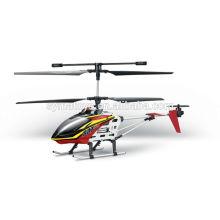 SYMA S37 2.4G 3.5CH hélicoptère