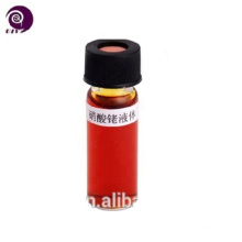 best product lowest price Rhodium nitrate solution CAS 10139-58-9