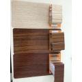 Aluminium Extrusion Profiles for Furniture