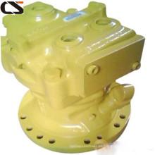706-7G-01041 excavadora motor de giro ass'y