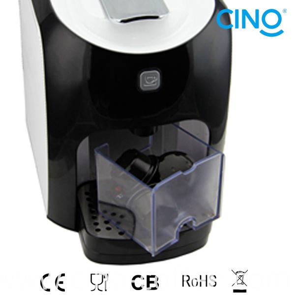 CN-H-capsule