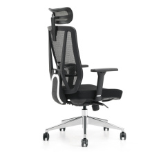 middle back chair ergonomic chair swivel chair