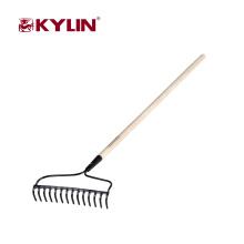 Outils de jardin pas cher différents outils de jardin 14 dents