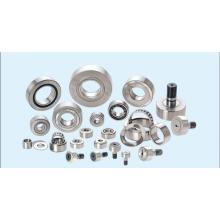 La fábrica modificó los recambios del CNC para requisitos particulares auto Parts / CNC Machine Repuestos