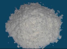 Nitrogen Fertilizer Ammonium Nitrate with 99.5% (6484-52-2)