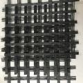 PET Geogrid do asfaltu