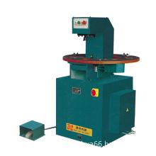 Six Worktable Pressing Machine for Aluminum Profile Punch Aluminum Alloy Doors and Windows Equipment