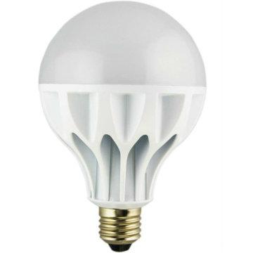 O CE de TUV conduziu a luz de bulbo 19W E27 G100