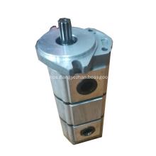 ME20 hydraulic pump gear pump