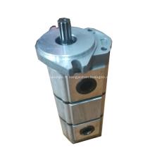 ME20 pompe hydraulique pompe à engrenages