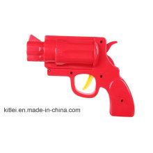 Summer Water Gun for Kids Summer Toys