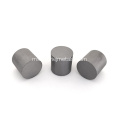 Tungsten Carbide Cold Forming Dies