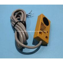 Sensor de proximidad para el operador de puertas Hyundai ID2-F8-DN1