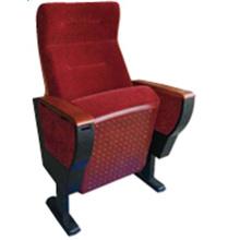 Горячий театр продаж стул с высоким качеством