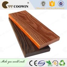 popular waterproof pine white coffee grey brown yellow cedar pine Timber Lumber Wood Decking