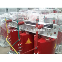 SCB10 Трансформатор сухого типа для литой смолы