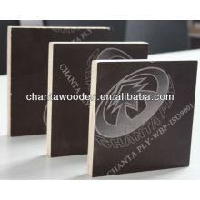 12MM FILM FACED PLYWOOD,Marine plywood