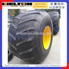 монстр грузовых шин 66x43.00-25 шины+колеса с хорошей цене