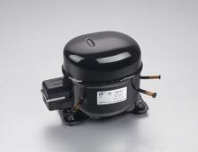 Freezer Compressor, R134a