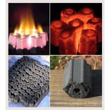 Комка и принадлежности для барбекю bbq угля для продажи