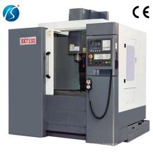 2015 Haishu CNC Milling Shop,