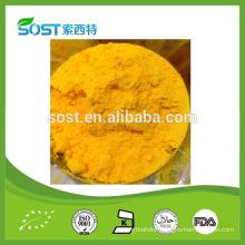Ubiquinol reduced coenzyme q10 bulk