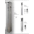 Elevator Control Operate Panel