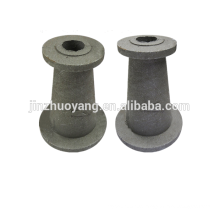 China manufacturer direct price OEM grey iron casting part