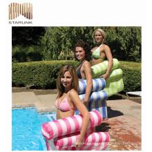 colchão de cama flutuante de colchão de água eco-friendly para venda