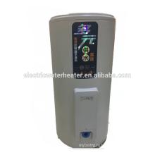 200Liter большого пола стоящий гигантский электрический водонагреватель