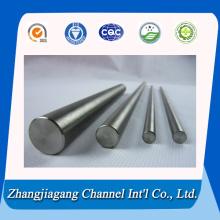 New Price China for Sale Titanium Bar