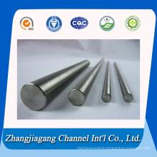 ASTM F136/67 Medical Gr5 Titanium Bar/Rod