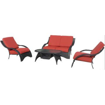Лучший диван удобный открытый античного стиля