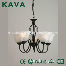 Wholesale Hotselling Cheap Pendant Lamp for Bed Room
