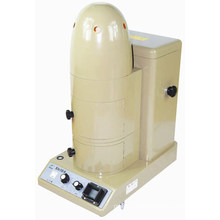 Handlabor-Feuchtigkeitsanalysator Sh10A