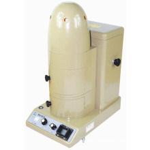 Analyseur d'humidité pour laboratoire manuel Sh10A