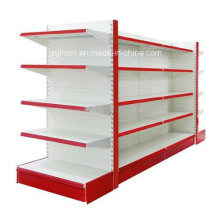 Popular Widely Used Supermarket Shelf Rack