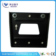 Piezas de TV personalizadas 26inch Fixed Flat Screen Mount