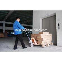SANYO ascenseurs de marchandises durables en Chine