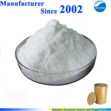Hot selling high quality food additive L-Arginine Aspartate 7675-83-4